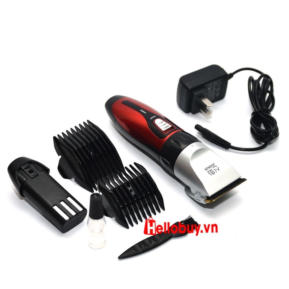 Tông đơ cắt tóc Hàn Quốc 2626 3