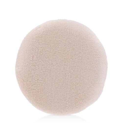 Image result for Bông phấn khô tròn lớn Vacosi Makeup House